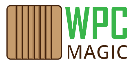 WPC_Magic logo